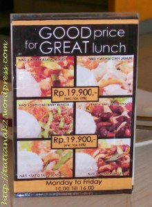 godd-price-4-great-lunch