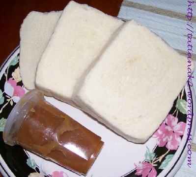 roti-senapelan1