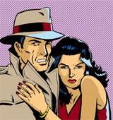 detective-woman