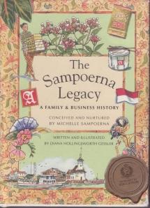 the-sampoerna-legacy
