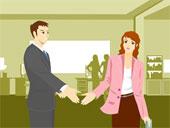 shaking hand1