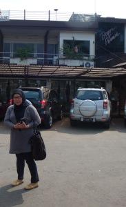 Bogor Permai