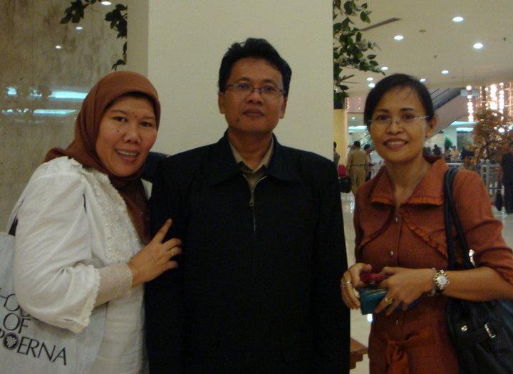Alumni Puspics
