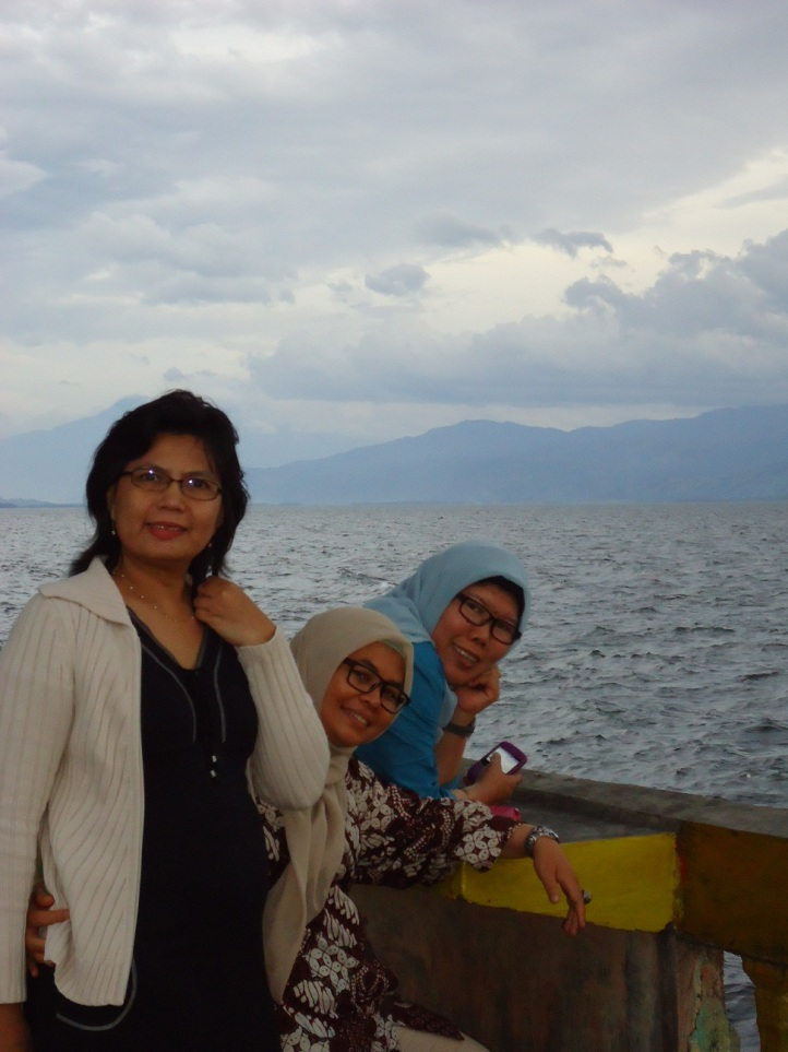 @ Danau Singkarak6