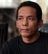 Robert Manurung