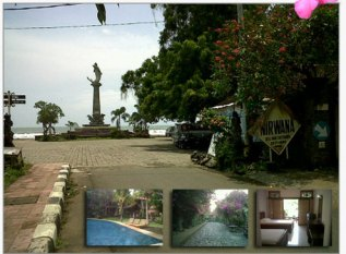 Nirwana Cottage