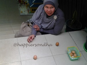 standing eggss1