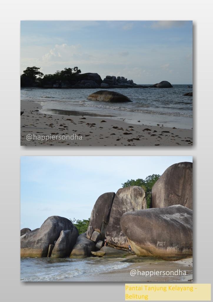 Tanjung Kelayang 1a1