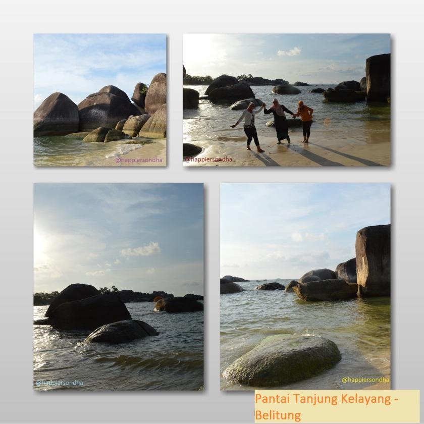 Tanjung Kelayang 2a1