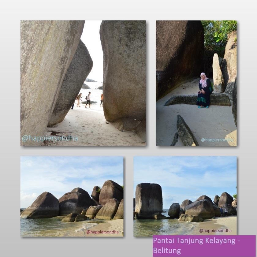 Tanjung Kelayang 3a1