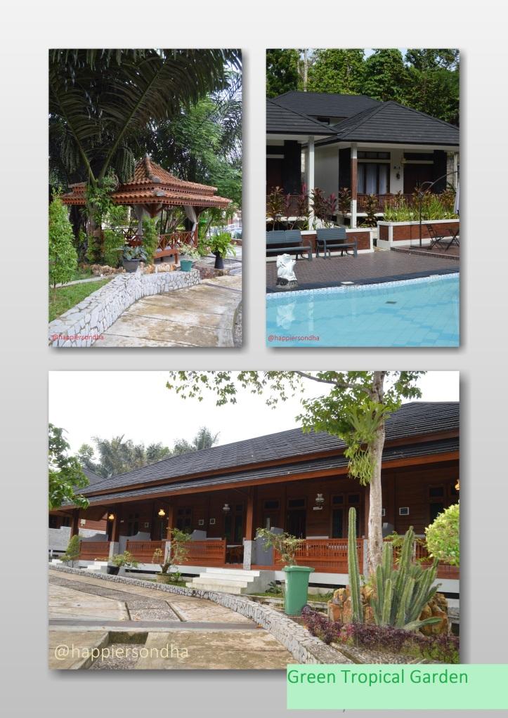 Tropical Garden Hotel a1
