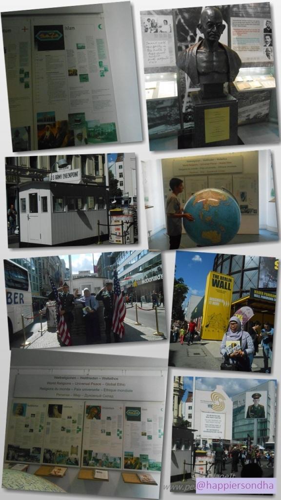 Checkpoint Charlie 1a