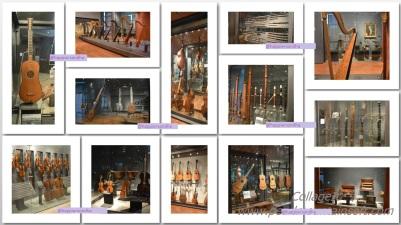 Museum Musik 3a
