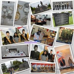 Museum TB Silalahi 2 a
