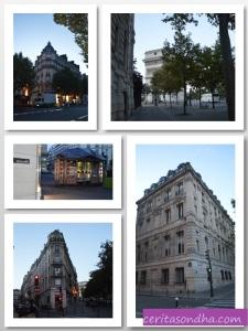 Paris1a