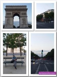 Paris3 a