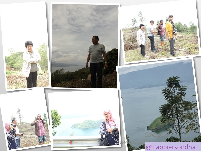 Tanjung Unta 1a