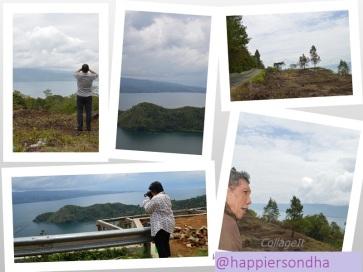 Tanjung Unta a