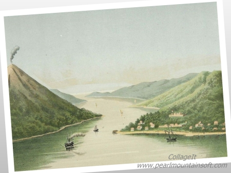 Sumber : http://upload.wikimedia.org/wikipedia/commons/4/49/COLLECTIE_TROPENMUSEUM_Veilige_ligplaats_voor_schepen_te_Banda_Neira_TMnr_3728-863.jpg