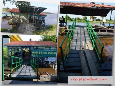 cerita-sondha-pelabuhan-pelita-pantai-pekanbaru