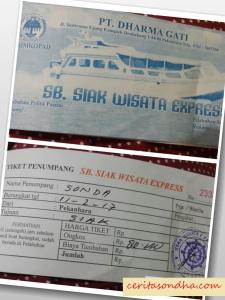 cerita-sondha-tiket-kapal-kapal-pekanbaru-siak