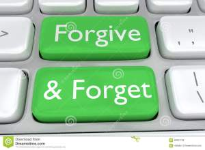 forgive-and-forger