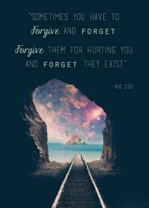forgive-and-forget2