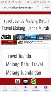 travel-batu-bandara-juanda-surabaya.png.png